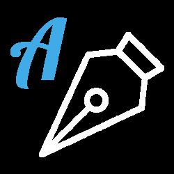 www.abiturhelfer.de
